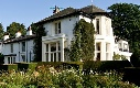 Rampsbeck Country House Hotel Ullswater