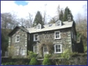 Eden Valley B&Bs