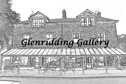 Glenridding Gallery