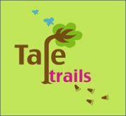 Tale Trails