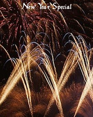 New Years Eve Hotel Packages Lake District