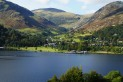 The Glenridding Hotel