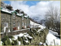 Ullswater Self Catering