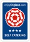 4 Star Luxury Self Catering