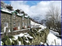 Eden Valley Self Catering