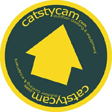 Catstycam Outdoor Equipment