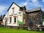 Fairlight Guest House in Glenridding